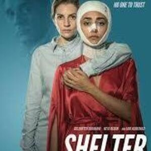 Israeli Film Festival presents Shelter