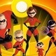 Film: Incredibles 2
