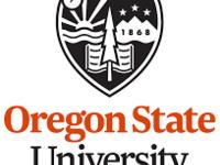 Dam City Classic: Oregon State vs. Texas A&M