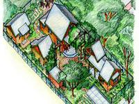Portland, Our Home Place - Past, Present, Future: A Community Conversation