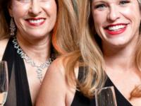 NYE Supper Club: Happy Days Are Here Again
