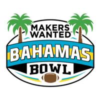 2018 Makers Wanted Bahamas Bowl - FIU Football v. Toledo