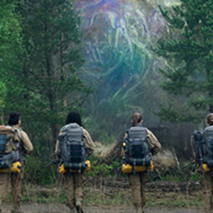 Annihilation: Finding the Beauty in the Horror of Death and Destruction - A Popular Culture Scholars Association (PCSA) roundtable discussion
