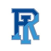 Rhody Adventures: Bus Trip; URI Rams @ UMASS Men's Basketball