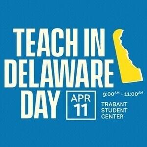 University Of Delaware Calendar 2019 🏷   University of delaware calendar 2019 | Download 2019