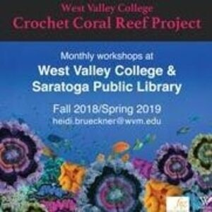 Homepage | West Valley College