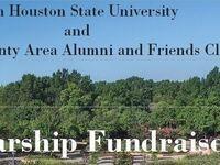 Walker County Alumni Club Scholarship Fundraiser