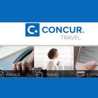 Travel Policy Refresher & Concur (BTTR01-0014)