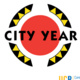 City Year Information Table