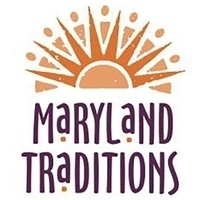12th Annual Maryland Traditions Heritage Awards