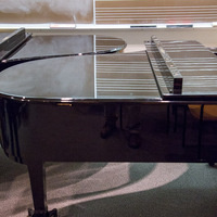 Chamber Music Society: Two-Piano Recital