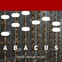 ABACUS: small enough to jail (film screening and discussion)
