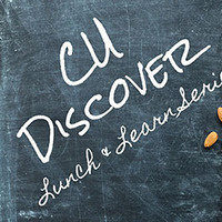 CU Discover: CU Sustainability for Employees