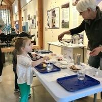 Little Wonders—Science for Preschoolers