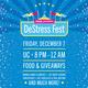 DeStress Fest 2018
