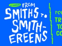 From Smiths to Smithereens: A Tribute to '80s College Rock