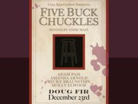 Five Buck Chuckles