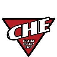 CHE Hockey Showcase: Cal-U vs WCU