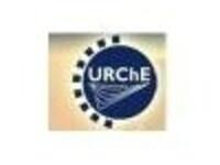 AIChE Research Panel