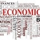 Economics Senior Poster Session