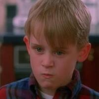 Science on Screen: Home Alone
