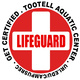 Lifeguard Training Review