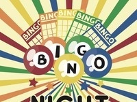 Bingo Night