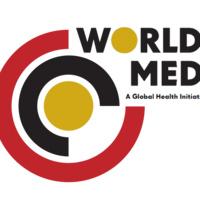 USC WorldMed: World AIDS Week