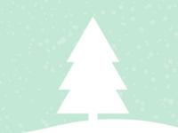 Holiday Bells: Classics on Carillon