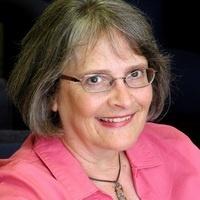 Retirement Celebration for Dr. Marilyn Draheim