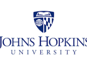 Johns Hopkins Psychiatry and the Arts/Peabody Conservatory:  Gifted and Atypical