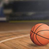 Fiftieth Anniversary of the First Intercollegiate Basketball Team