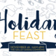 The Galley Holiday Feast