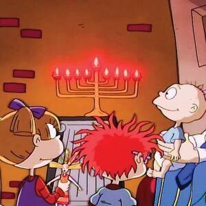 Hanukkah 101