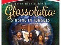 FSU Chamber Singers & University Chorale Concert
