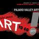 Take Aways: Art To Go!