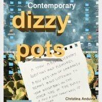 Dizzy Pots