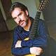 Paul Galbraith, guitar