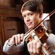 Seán Heely, Celtic fiddle