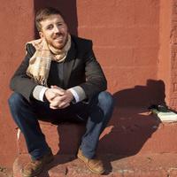 AMP Comedy: Joe Zimmerman