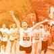 Apply: Longhorn Run Influencer Program