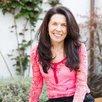 Author Talk: Regina Powers