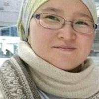 Association of Women in Mathematics Seminar