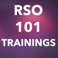 RS0 101 Training
