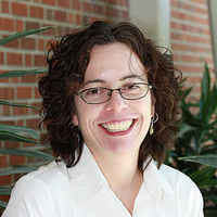 Dr. Nancy Washton (PNNL) - Materials Chemistry Seminar