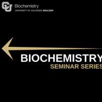 Biochemistry Seminar: Thomas Boothby