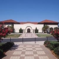 Lod Cook Alumni Center