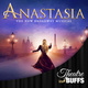 Theatre Buffs - Anastasia