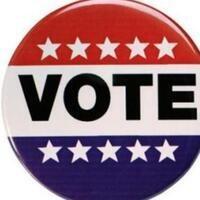 UT Austin Student Participants Needed for Study on Student Voting Behaviors