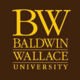 Baldwin Wallace Transfer Advising Visit